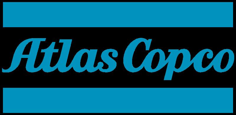 Атлас Копко